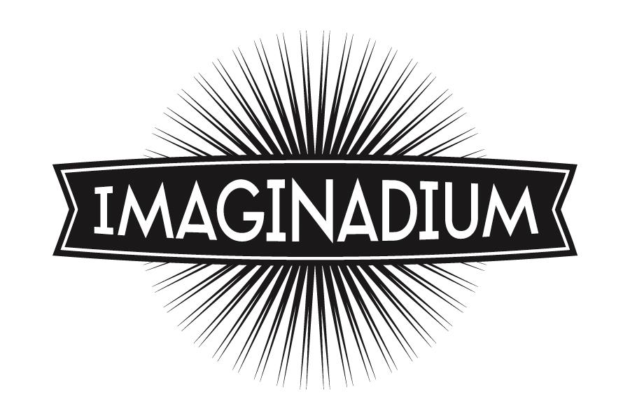 Imaginadium_Mono