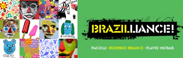 Brazilliance_Graphic