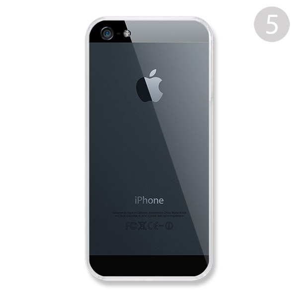 iphone5case_thumbnail01