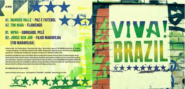 Viva_Brasil_Single_FB