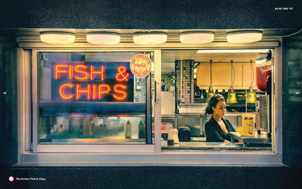 are-we-there-yet_fishchips