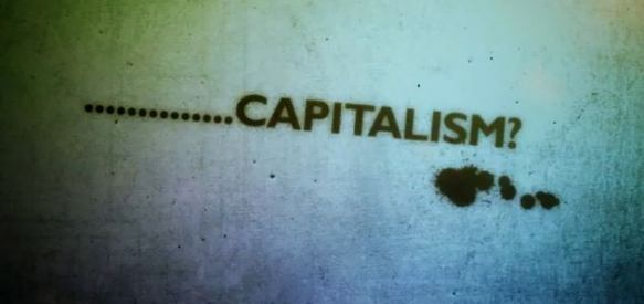 …Capitalism?, Norway