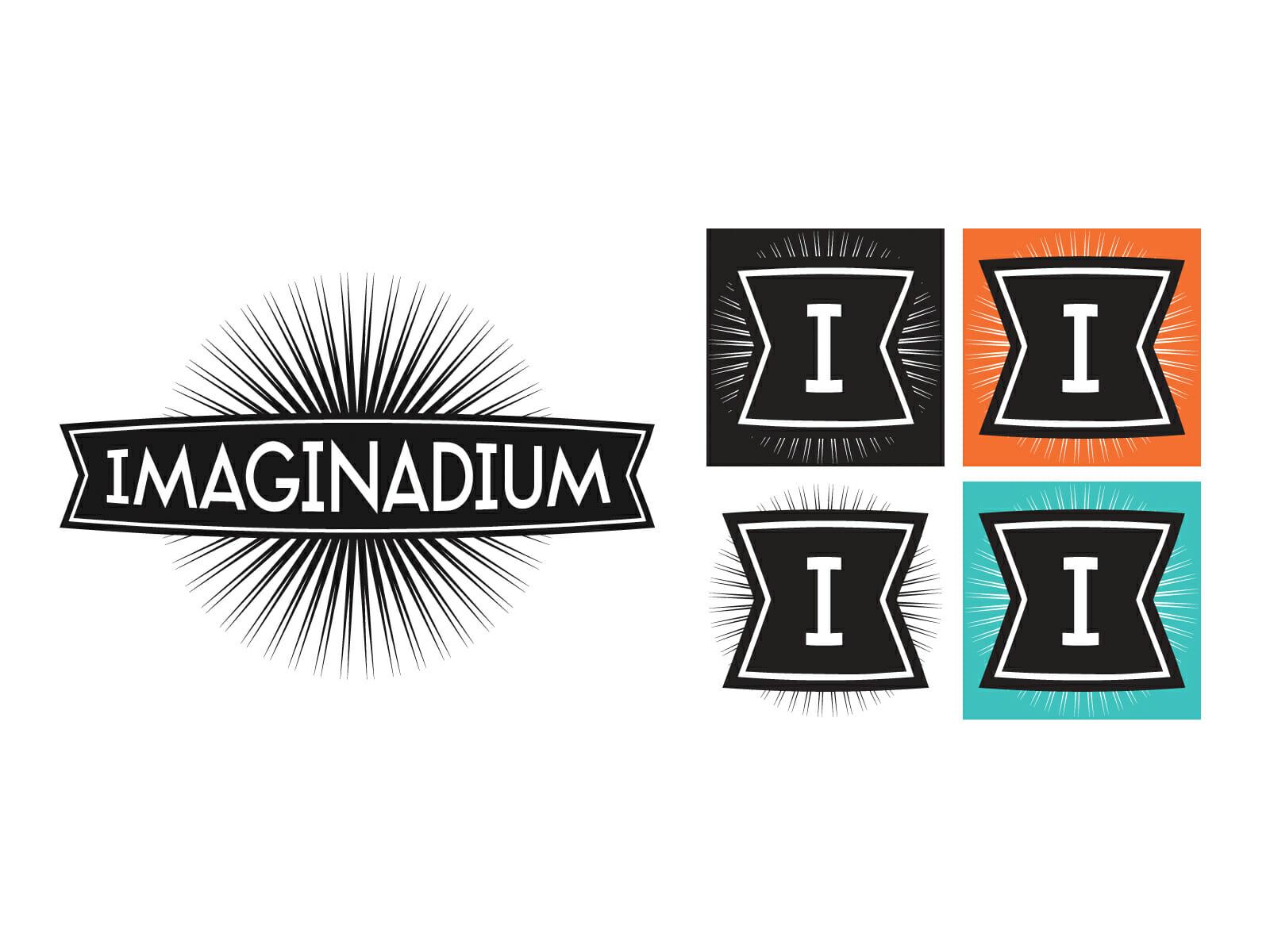 Imaginadium_logo